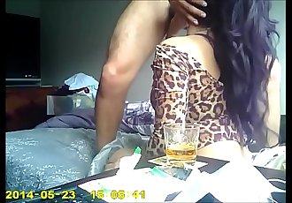tution teacher sex vedio