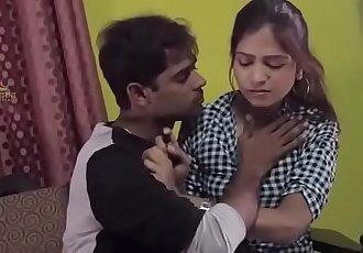 blue picture salman khan ka hd video