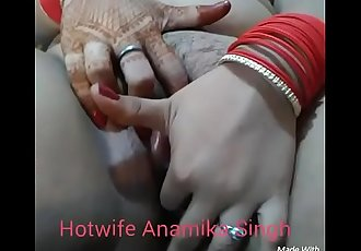 brother and sister new xxx video s 2019