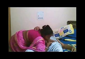 www xxx indian gosol video