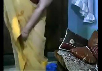 ngentot ular