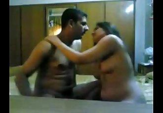 bihari school sexy video