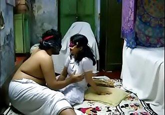 www sex desi mallu