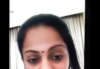 nepal ki chut or lund ki film video badhiya