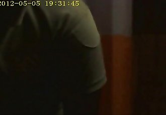 japanese wife rape father in law 2