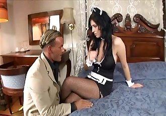 xxx new porn videos download