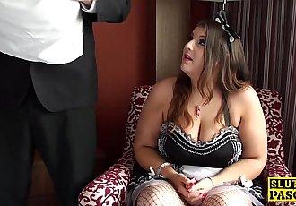 chambal ki sexy movie