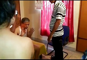 vidmate xxx sex video hindi movie bhai behan